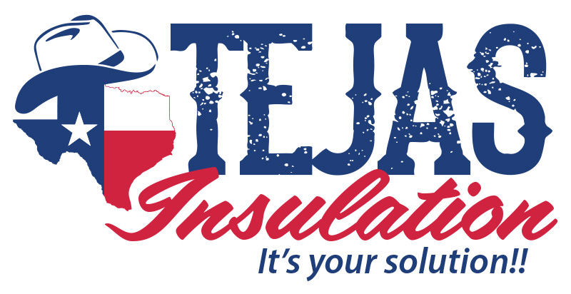 Tejas Insulation
